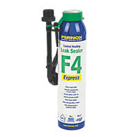 Fernox F4 Express Leak Sealer 265ml