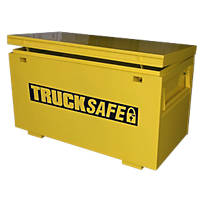 Truck Safe SB735 Heavy Duty Safe