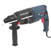 Bosch GBH 2-24 D  Corded  SDS Plus Drill 240V
