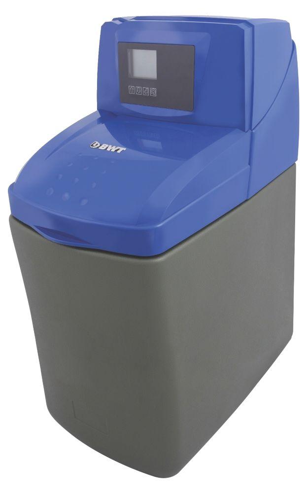 BWT WS 355 Water Softener 14Ltr