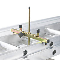 Ladder Clamp Set