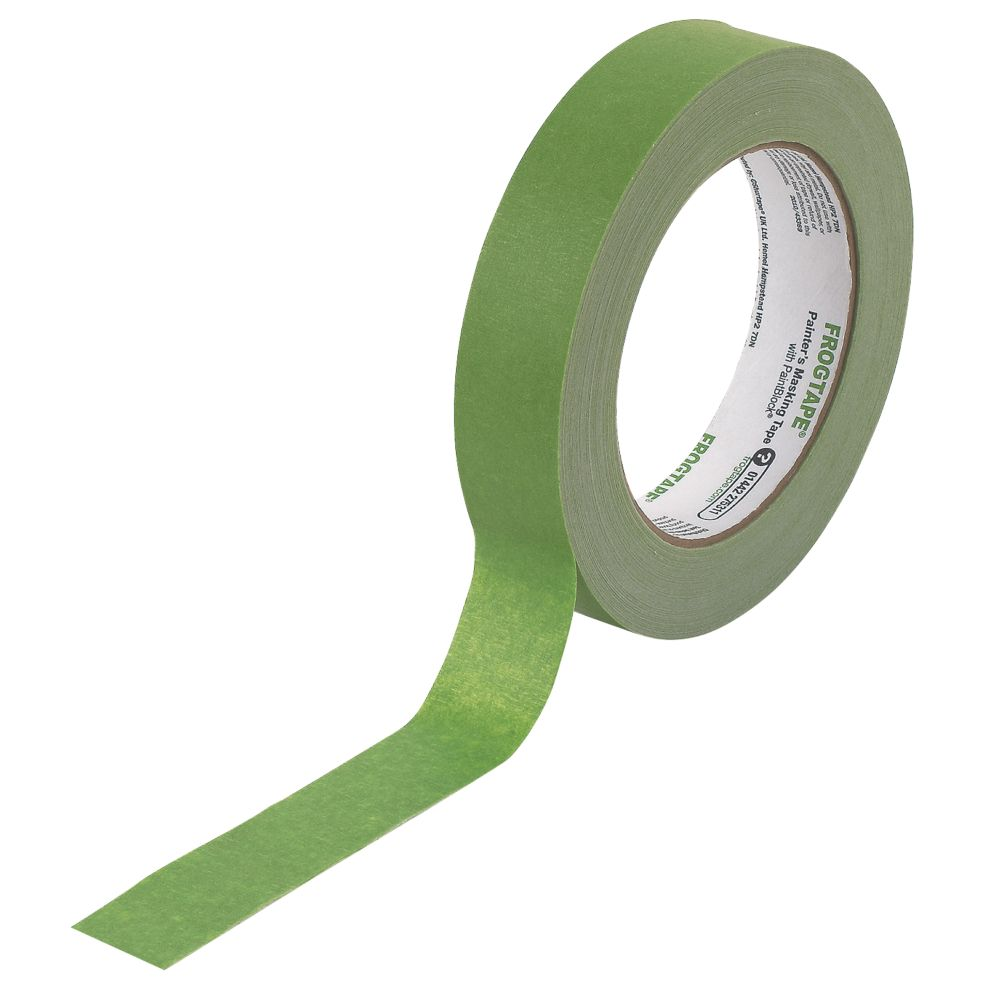 FrogTape Painter's Multi-Surface Masking Tape 24mm x 41m