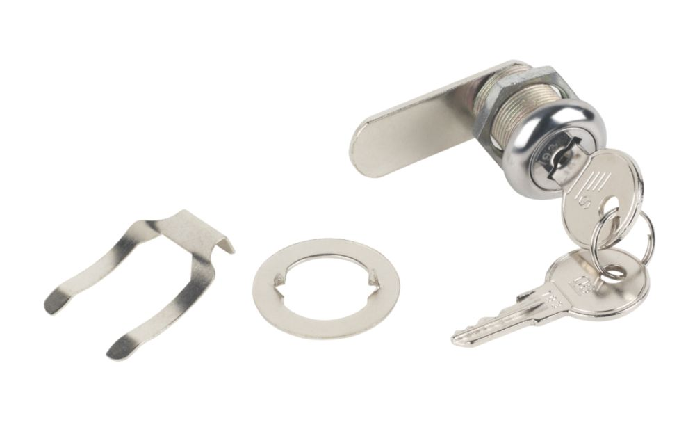 Sterling Cam Lock 20mm