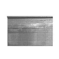 DeWalt Galvanised L-Shaped Flooring Cleats  x 38mm 1000 Pack