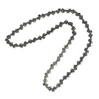 "Oregon 21 18"" (45cm) Micro-Chisel Chainsaw Chain"