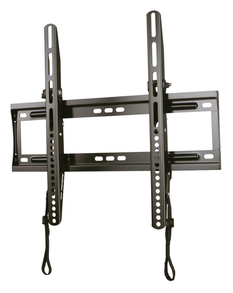 "Secura LCD / Plasma / LED Wall Mount Tilt Arm 26-47"""