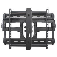 Sanus Universal TV Wall Mount Full Motion 42-90""