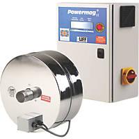 BWT Powermag Electromagnetic Scale Inhibitor