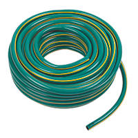 Hozelock 30m Ultra Flexible Hose