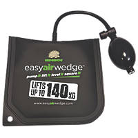 Hedgehog Easy Air Wedge 260 x 190mm