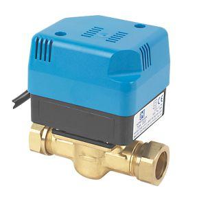 altech 2 port valve wiring diagram wiring diagram and hernes 2 port motorized valve wiring diagram and hernes