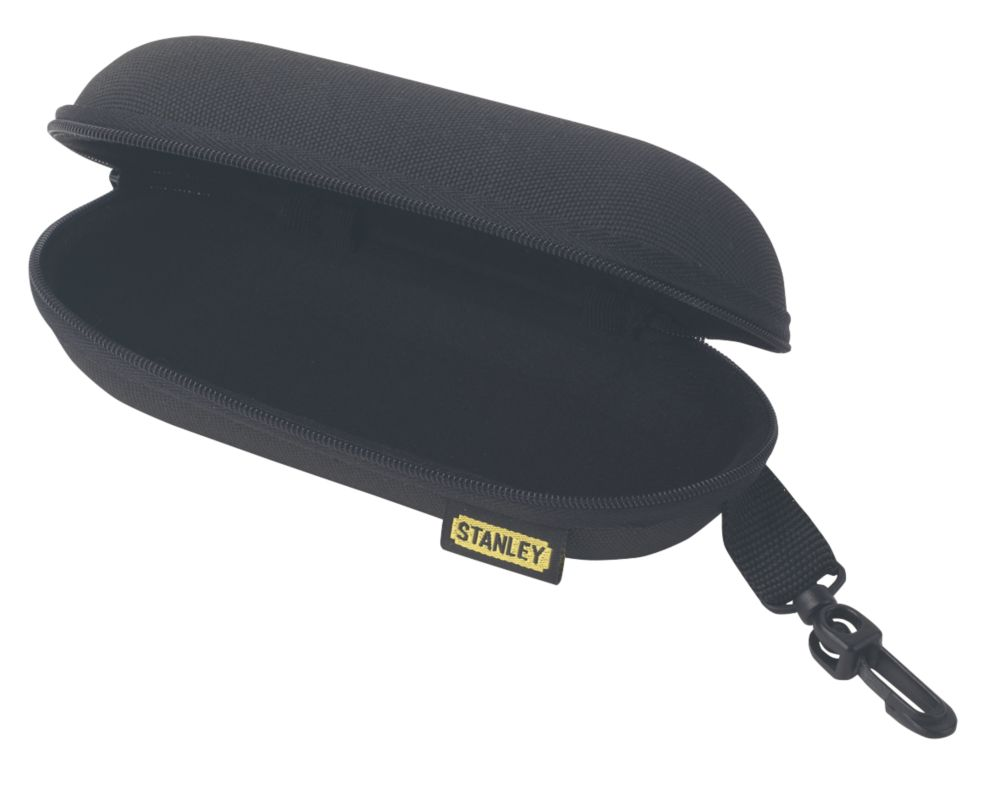 Stanley Moulded Pill Eyewear Case
