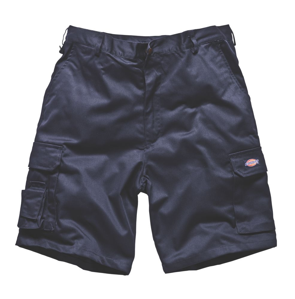 Dickies Redhawk Multi-Pocket Shorts 34