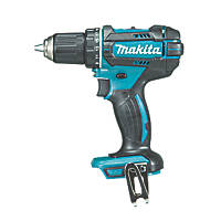 Makita DDF482Z 18V Li-Ion LXT Drill Driver - Bare