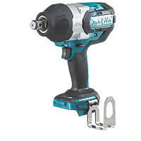 Makita DTW1001Z 18V Li-Ion Brushless Impact Wrench - Bare