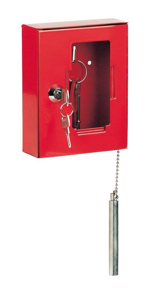 Sterling Emergency Key Safe Safe - Break Glass