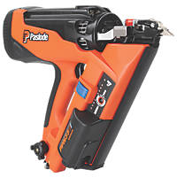 Paslode PPN35Ci 35mm 7.4V 2.1Ah Li-Ion  First Fix Brushless Cordless Nailer