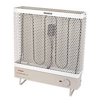 Dimplex Coldwatcher Electric Heater 1000W