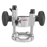 Bosch Professional TE 600 Plunge Base