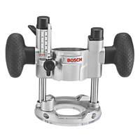 Bosch Professional TE 600 Plunge Base