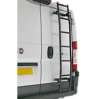 Rhino RL6-LK01 6-Step Rear Door Van Ladder