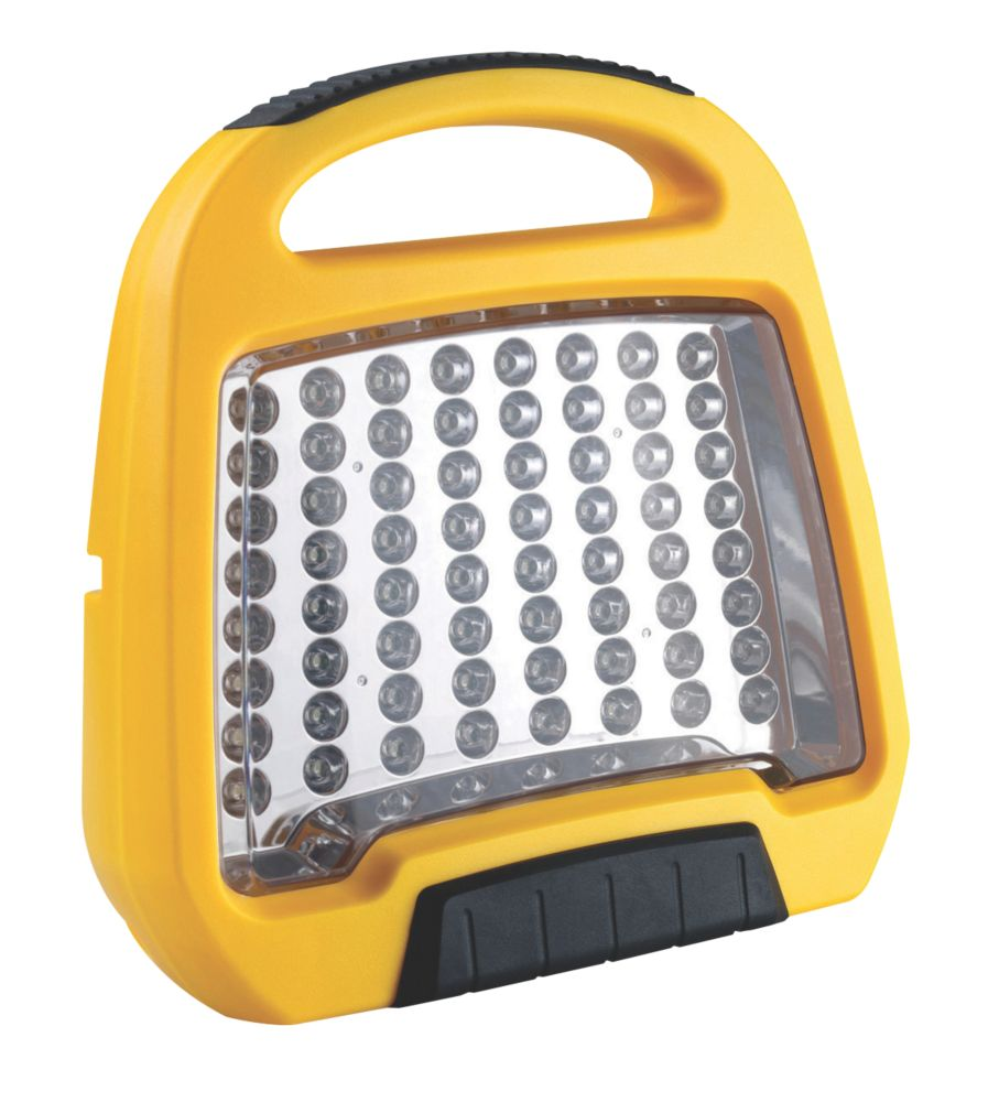 Defender E709185 LED Work Light 110V