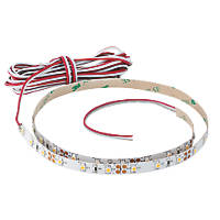 Enlite EN-STK600 LED Cuttable Striplight Warm White 2.9W