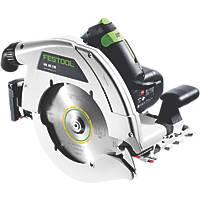 Festool HK 85 2300W 230mm Circular Saw 240V