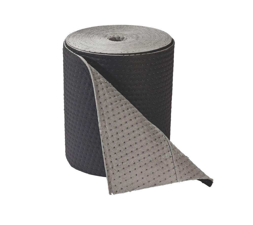 Lubetech Superior Maintenance Roll