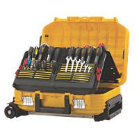 Stanley FatMax Rolling Tool Case