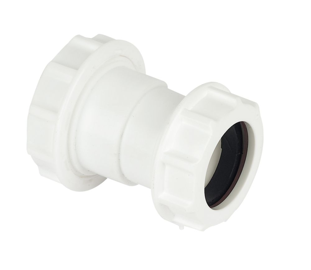 Universal Compression Waste Reducer 40 x 32mm