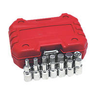 Hilka Pro-Craft Drain Plug Set