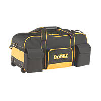DeWalt Rolling Power Tool Bag 32""