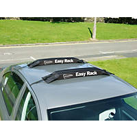 Streetwize Easy Rack   Soft Roof Rack