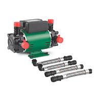 Salamander Pumps CT75+ Positive Head Shower Pump 2.0bar