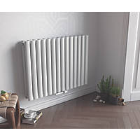 Ximax  Designer Radiator White 600 x 826mm