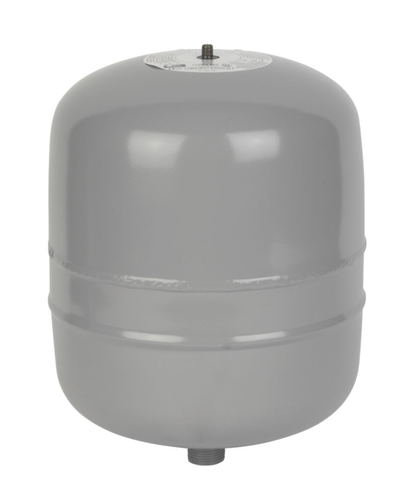 Expansion Vessel 8Ltr