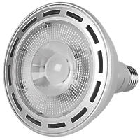 Sylvania PAR30 LED Reflector Light Bulb 11W ES