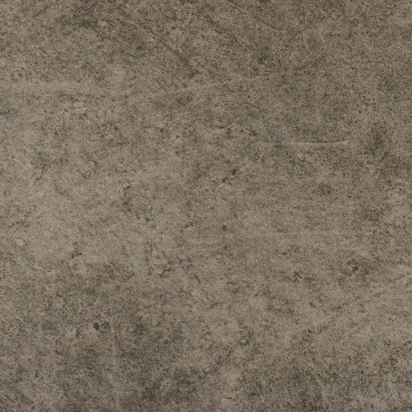 Metallin Crystal Finish 3000 x 600mm Laminate Worktop