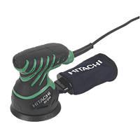 Hitachi SV13YA/J1 230V Random Orbit Sander