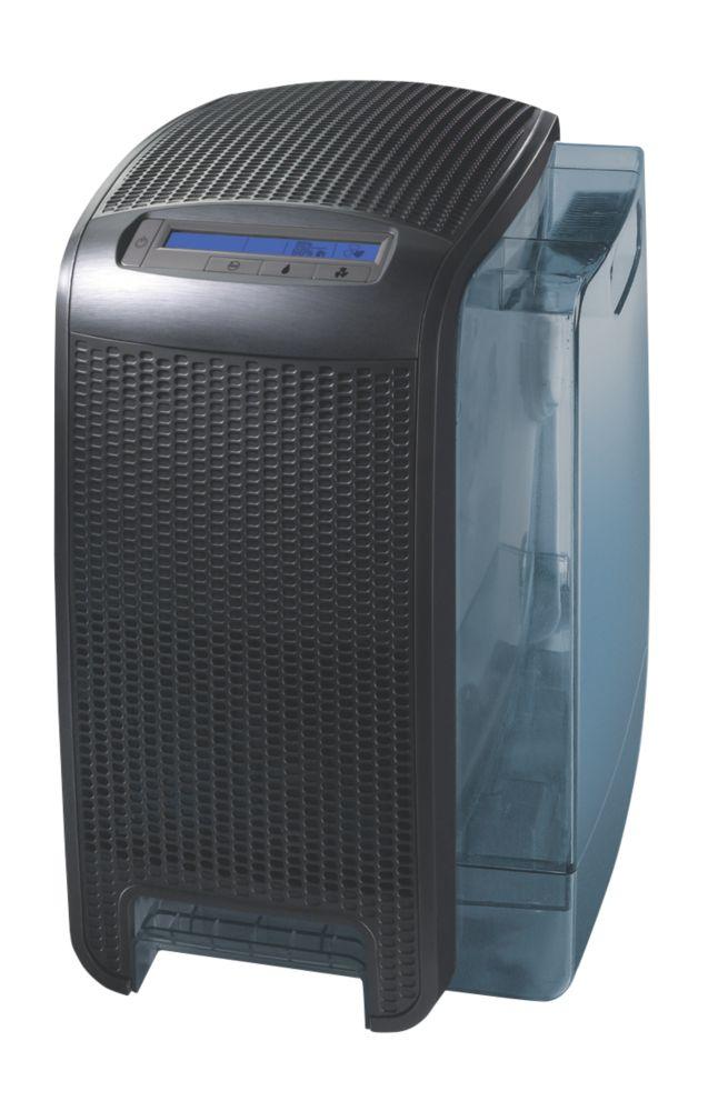 Honeywell Vita-Air Freestanding 2-in-1 Humidifier & Air Purifier 25W