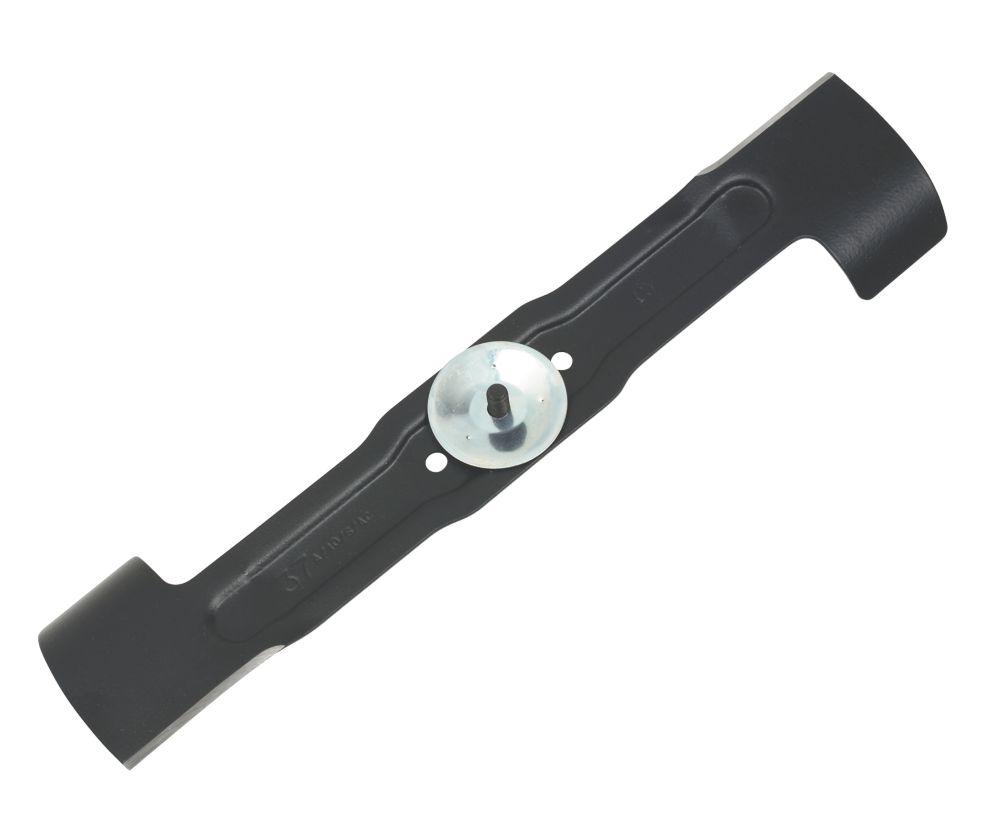 Bosch Rotak 36 LI 36cm Lawn Mower Blade