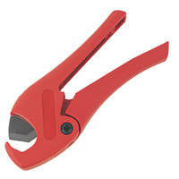 Rothenberger PE-X Pipe Cutter 22mm