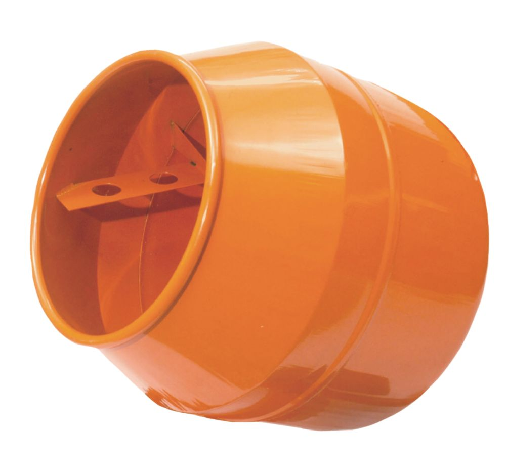 Belle Replacement Drum 136L