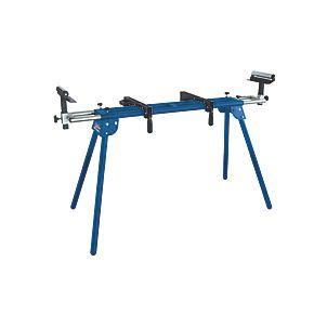 scheppach umf2000 mitre saw stand stands. Black Bedroom Furniture Sets. Home Design Ideas