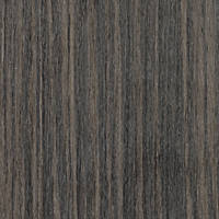 Amazonas Laminate Worktop 3600 x  x 38mm
