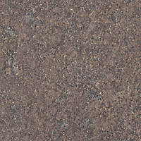 Formica Mineral Terra Radiance Laminate Worktop 3600 x  x 38mm