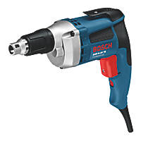 Bosch GSR625TE1 Corded Drywall Screwdriver 110V
