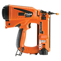 Paslode IM50 F18 50mm 7.4V 1.2Ah Li-Ion Second Fix Gas Brad Nailer