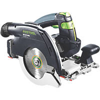 Festool HK 55 1200W 160mm Circular Saw 110V